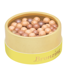 BEAUTY POWDER PEARLS – BRONZING